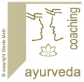 Ayurveda-Coaching